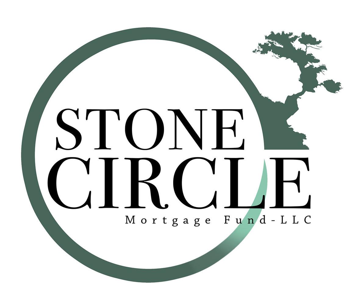 Stone Circle Logo_stone circle page