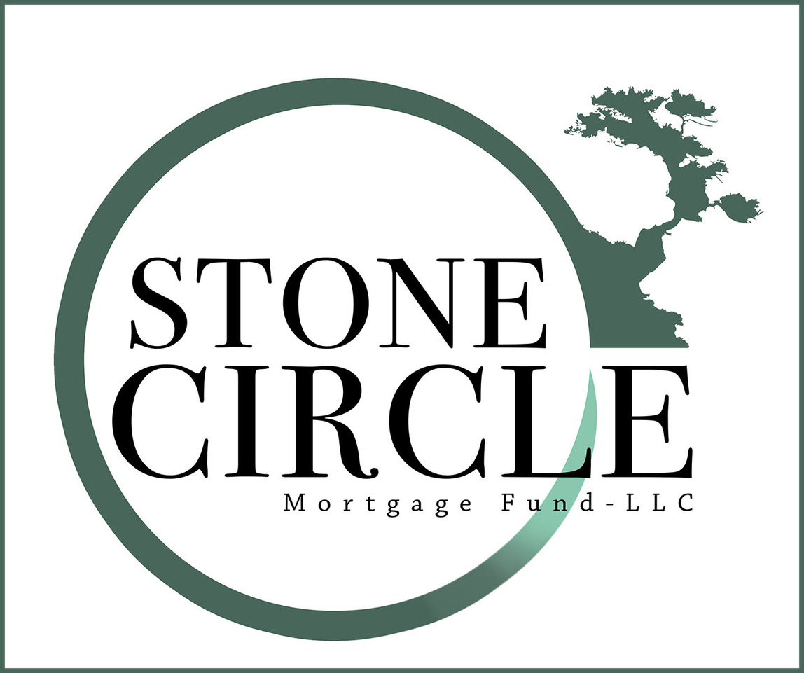 Stone Circle Logo_home page bottom (1)